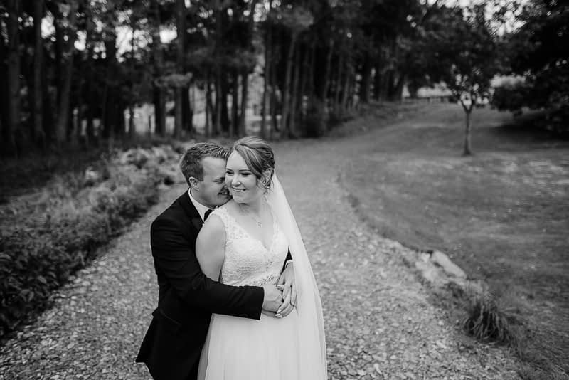 Roseburn Park wedding photography of Shane and Jess in Palmerston North 0152