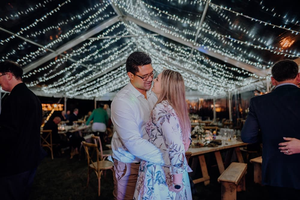 Palmerston North wedding photography of Olivia and Tom 1201