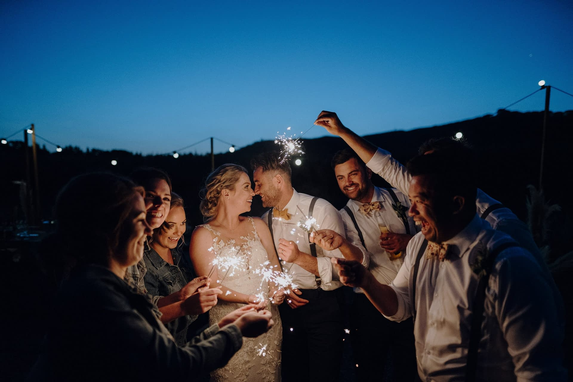 New Zealand and Palmerston North photographer at Rathmoy rustic wedding venue with Jade 088_