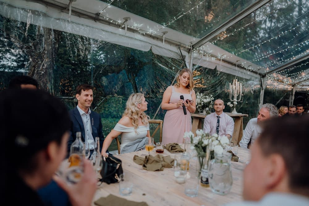 Palmerston North wedding photography of Olivia and Tom 1123