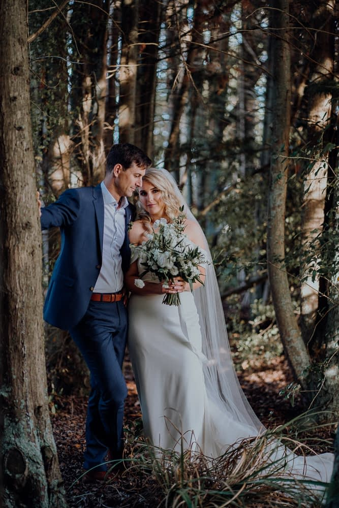 Palmerston North wedding photography of Olivia and Tom 0915