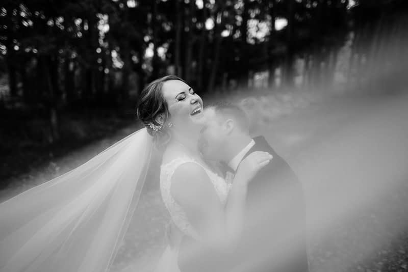 Roseburn Park wedding photography of Shane and Jess in Palmerston North 0159