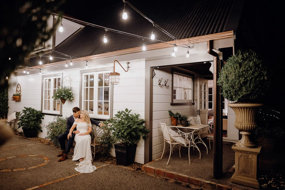 Palmerston North wedding photography of Olivia and Tom 1292