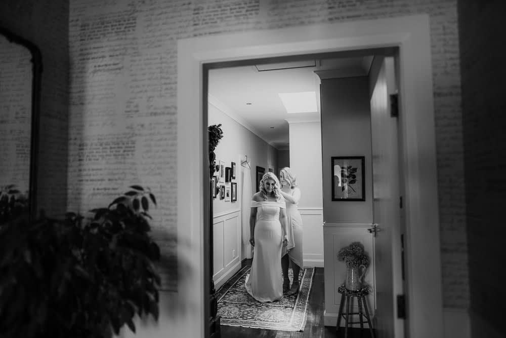 Palmerston North wedding photography of Olivia and Tom 0219