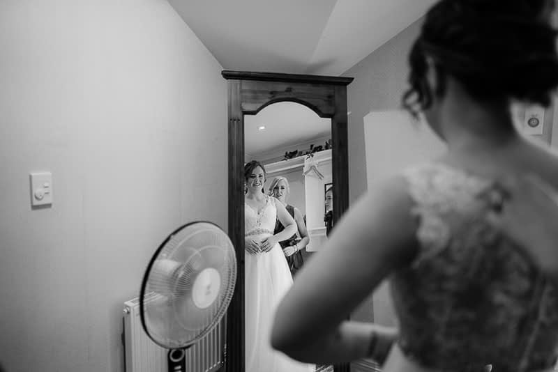 Roseburn Park wedding photography of Shane and Jess in Palmerston North 0068