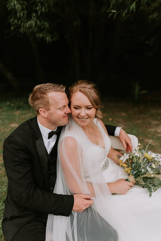 Roseburn Park wedding photography of Shane and Jess in Palmerston North 0131