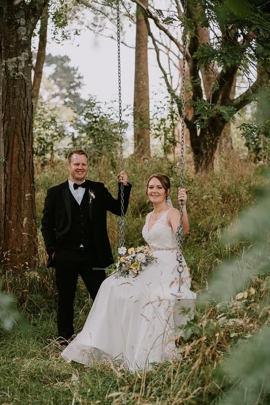 Roseburn Park wedding photography of Shane and Jess in Palmerston North 0180