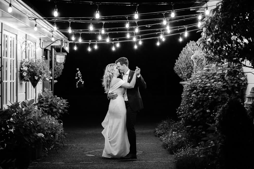 Palmerston North wedding photography of Olivia and Tom 1280