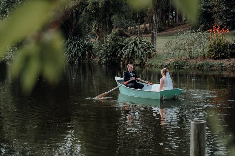 Roseburn Park wedding photography of Shane and Jess in Palmerston North 0189