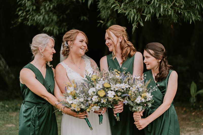 Roseburn Park wedding photography of Shane and Jess in Palmerston North 0134