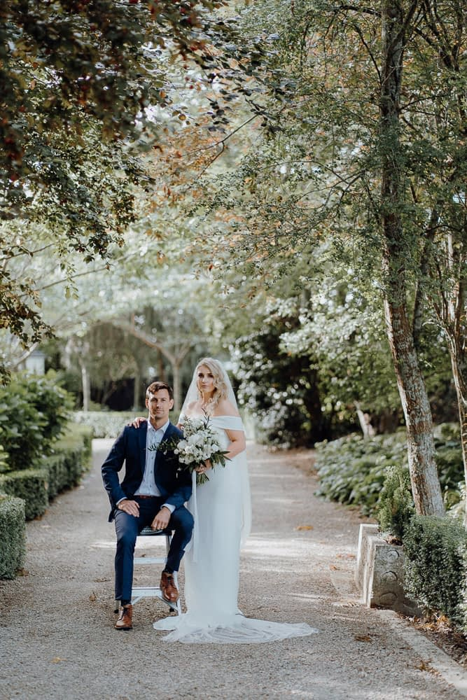 Palmerston North wedding photography of Olivia and Tom 0826