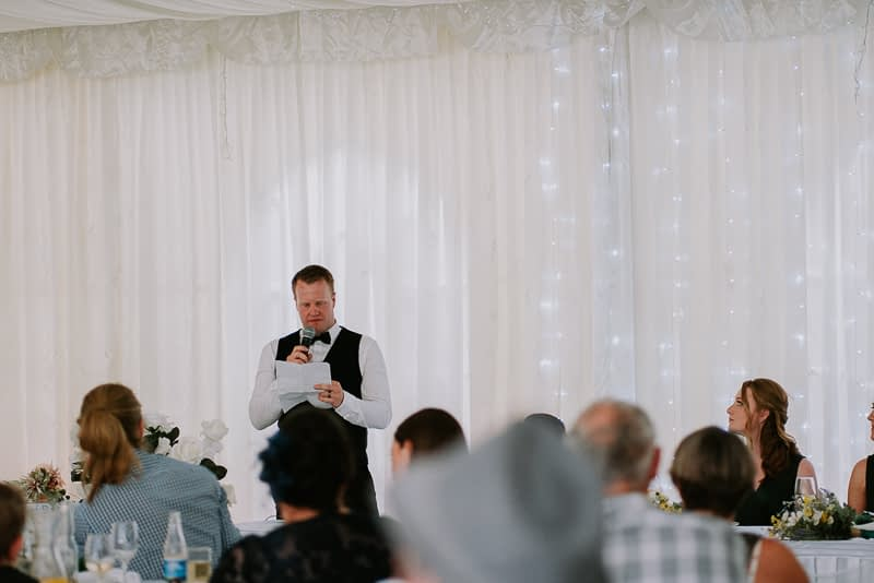 Roseburn Park wedding photography of Shane and Jess in Palmerston North 0225