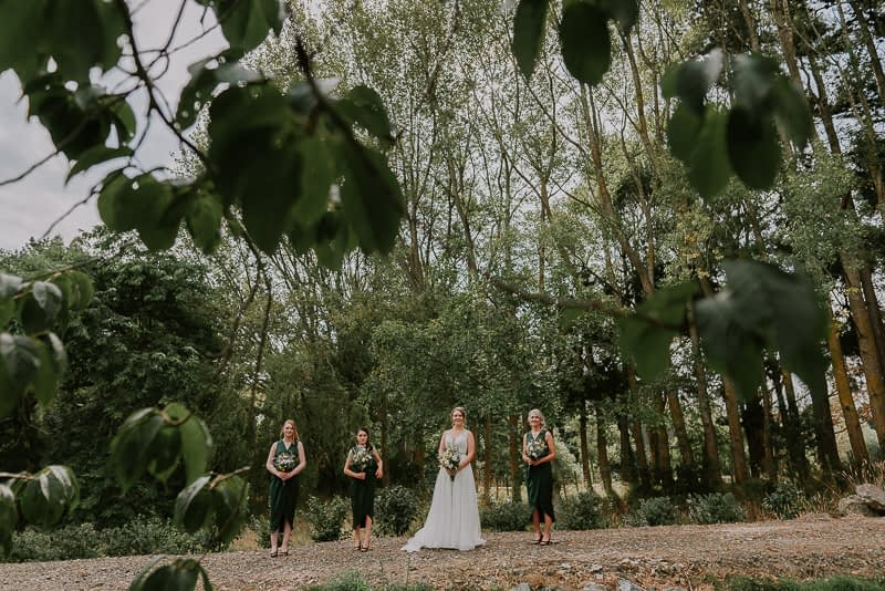 Roseburn Park wedding photography of Shane and Jess in Palmerston North 0166
