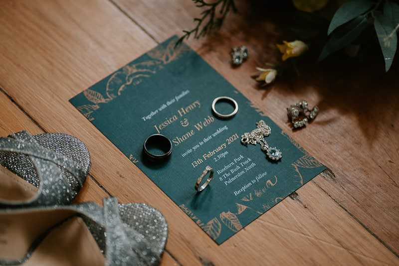 Roseburn Park wedding photography of Shane and Jess in Palmerston North 0060