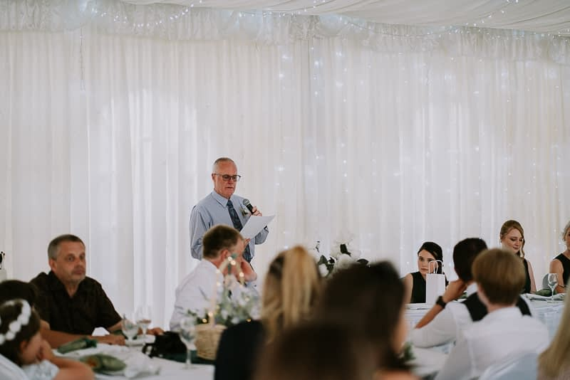 Roseburn Park wedding photography of Shane and Jess in Palmerston North 0211