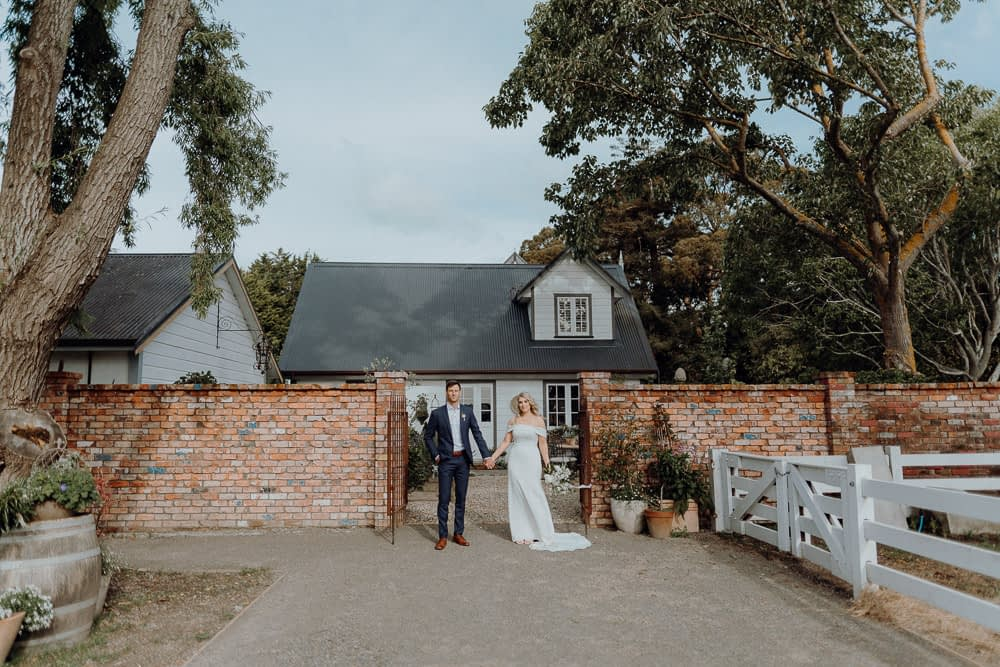 Palmerston North wedding photography of Olivia and Tom 0677