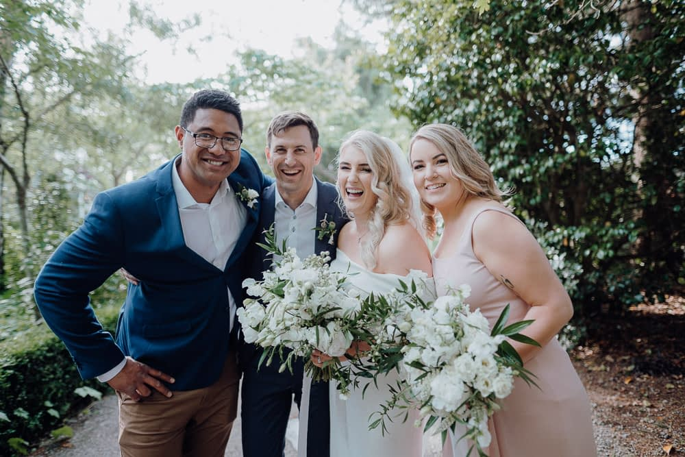 Palmerston North wedding photography of Olivia and Tom 0808