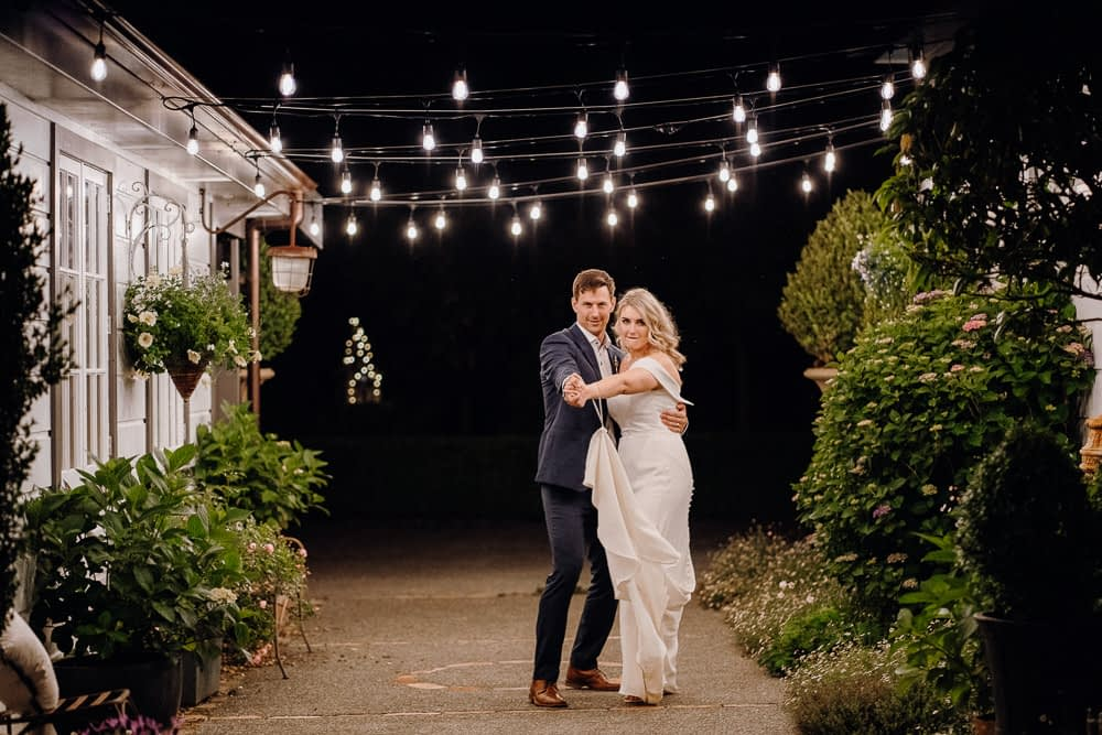 Palmerston North wedding photography of Olivia and Tom 1283