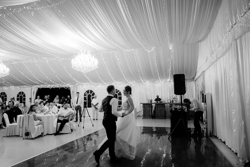 Roseburn Park wedding photography of Shane and Jess in Palmerston North 0268