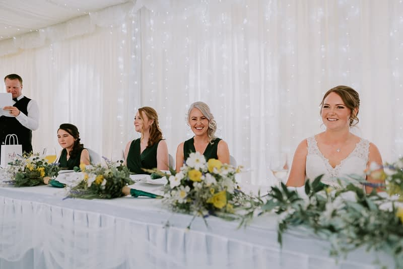 Roseburn Park wedding photography of Shane and Jess in Palmerston North 0226