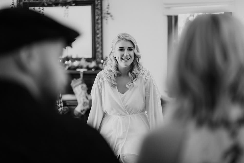 Palmerston North wedding photography of Olivia and Tom 0200