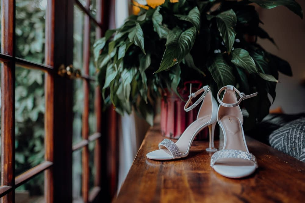 Palmerston North wedding photography of Olivia and Tom 0125