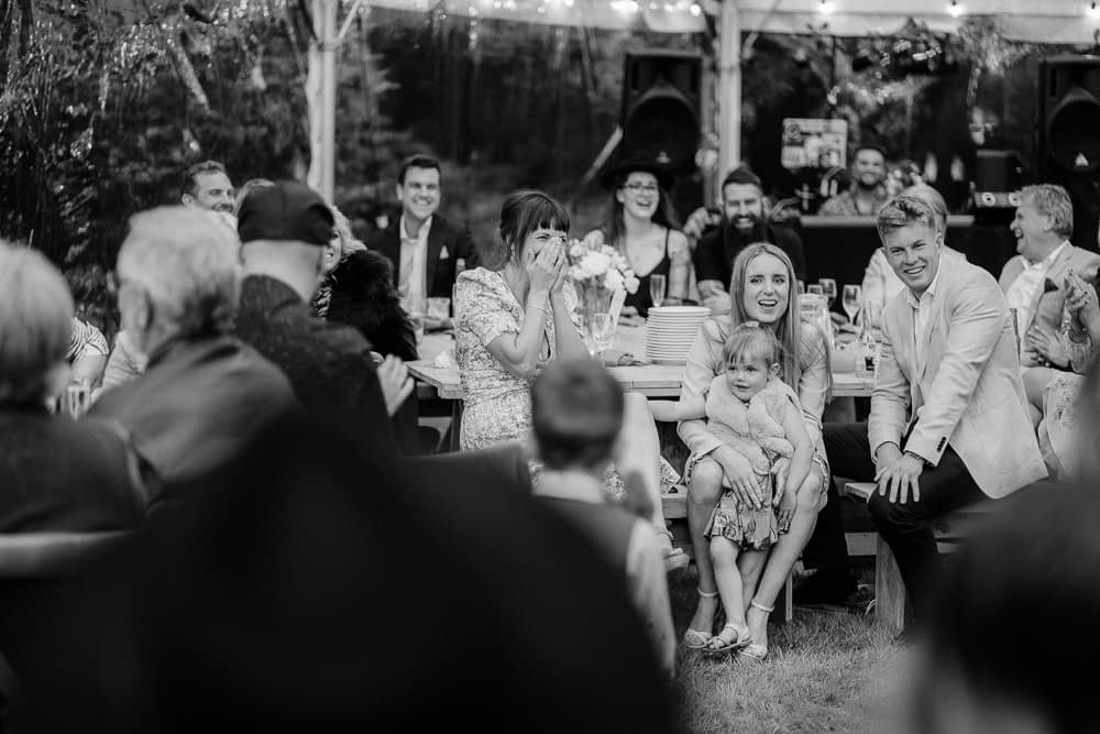 Palmerston North wedding photography of Olivia and Tom 1145