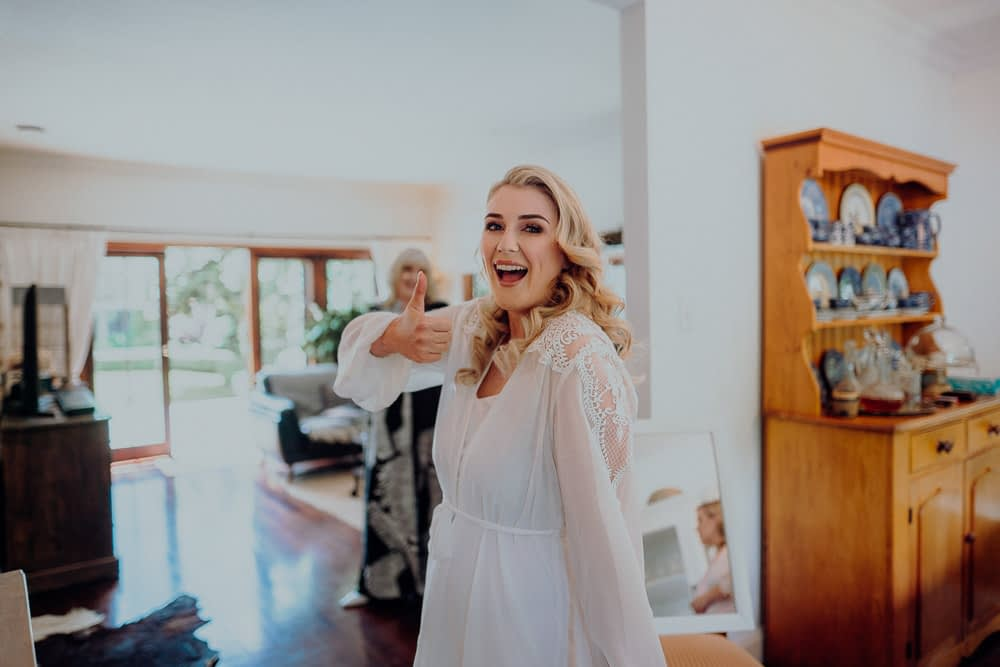 Palmerston North wedding photography of Olivia and Tom 0154