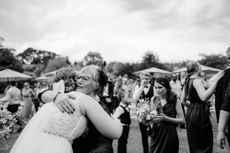Roseburn Park wedding photography of Shane and Jess in Palmerston North 0126