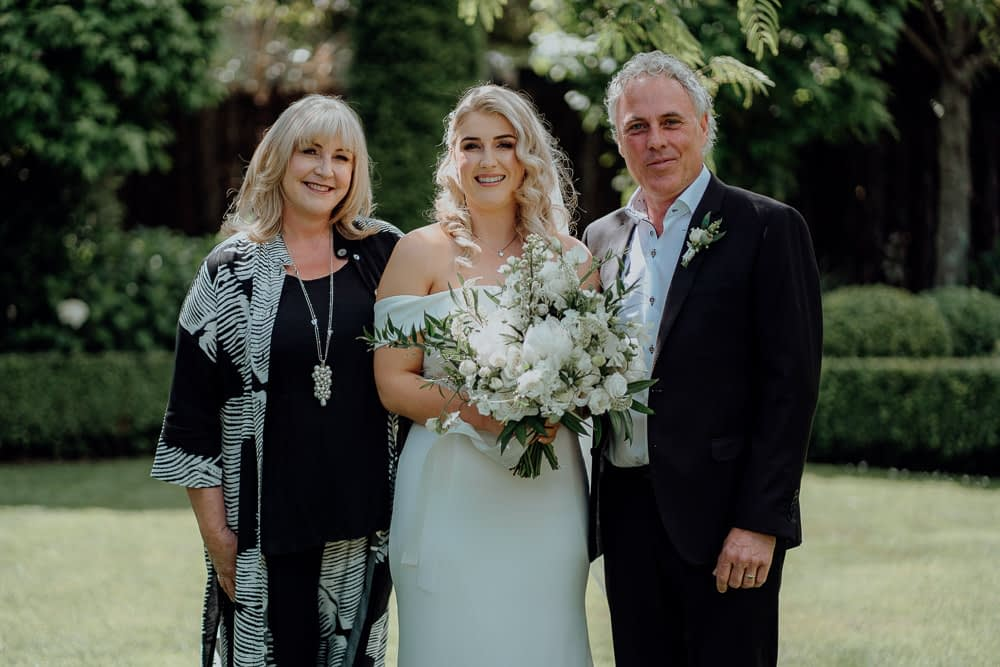 Palmerston North wedding photography of Olivia and Tom 0283