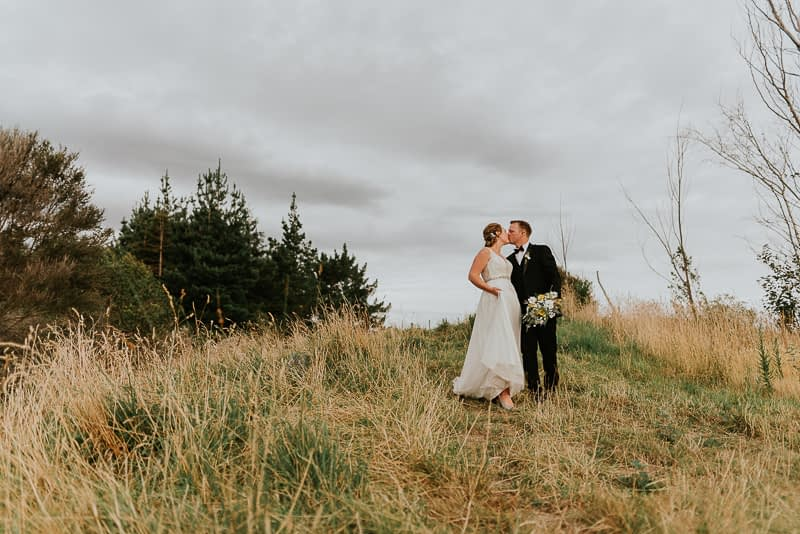 Roseburn Park wedding photography of Shane and Jess in Palmerston North 0250