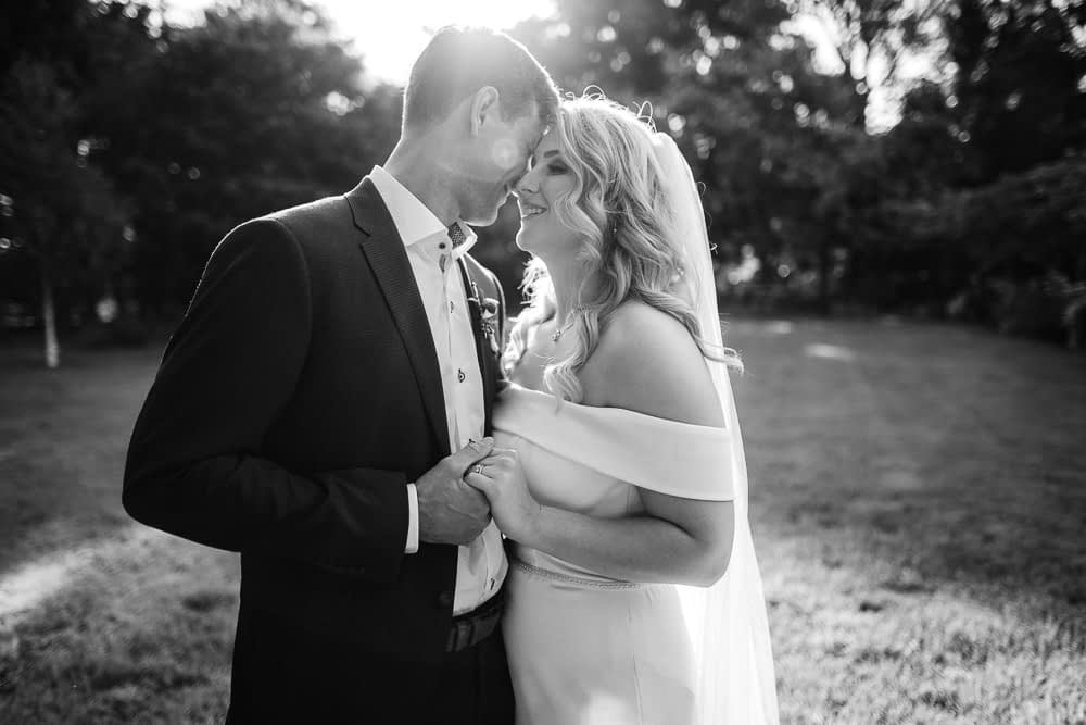 Palmerston North wedding photography of Olivia and Tom 0898