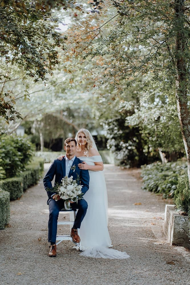 Palmerston North wedding photography of Olivia and Tom 0828
