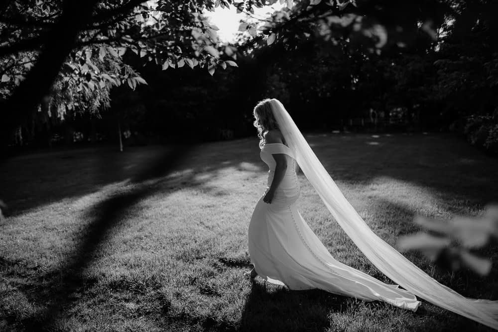 Palmerston North wedding photography of Olivia and Tom 0885