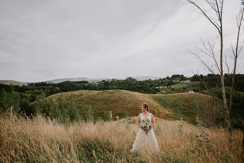 Roseburn Park wedding photography of Shane and Jess in Palmerston North 0243