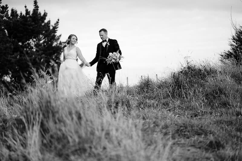 Roseburn Park wedding photography of Shane and Jess in Palmerston North 0249