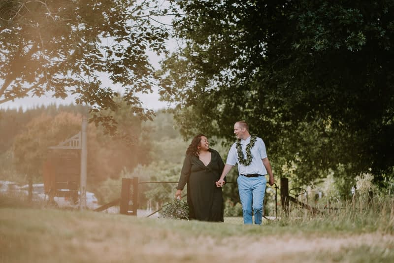 Old Forest School wedding with Luke and Emma 0642