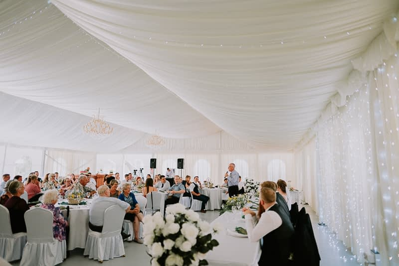 Roseburn Park wedding photography of Shane and Jess in Palmerston North 0214