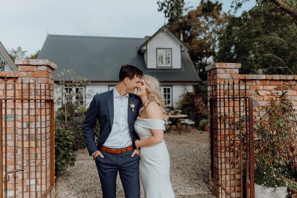 Palmerston North wedding photography of Olivia and Tom 0675