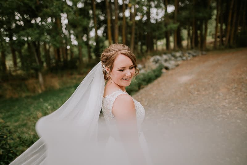 Roseburn Park wedding photography of Shane and Jess in Palmerston North 0157