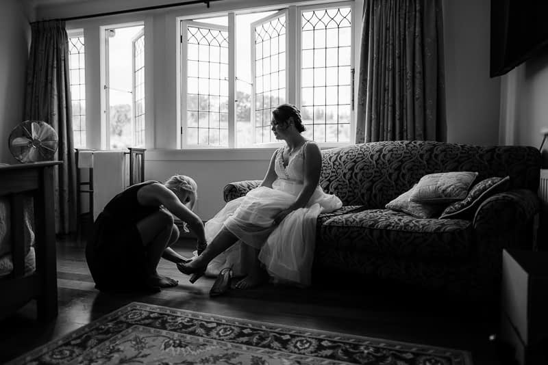 Roseburn Park wedding photography of Shane and Jess in Palmerston North 0075