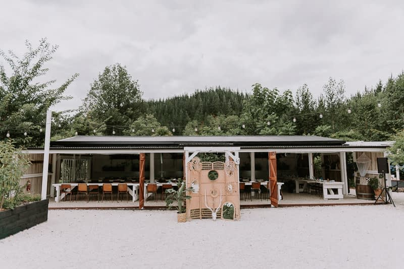 Old Forest School wedding with Luke and Emma 0214