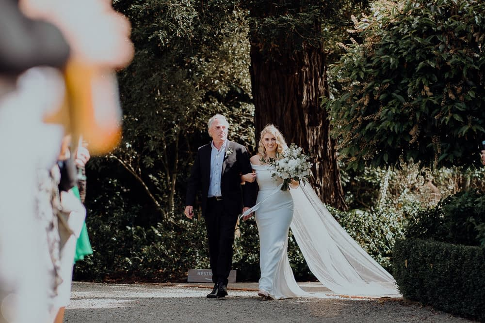 Palmerston North wedding photography of Olivia and Tom 0413
