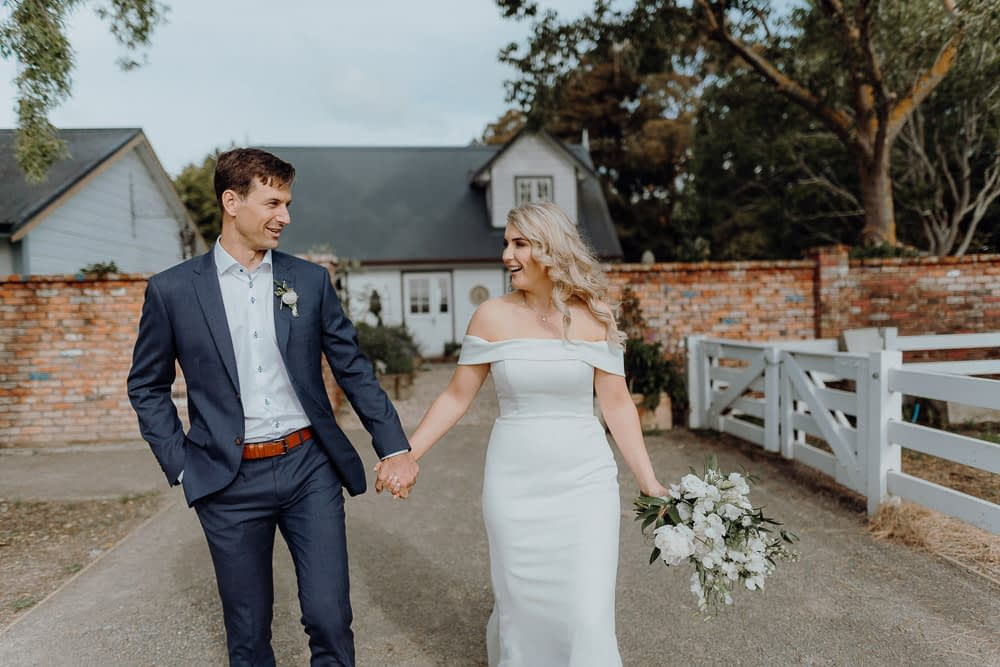 Palmerston North wedding photography of Olivia and Tom 0680
