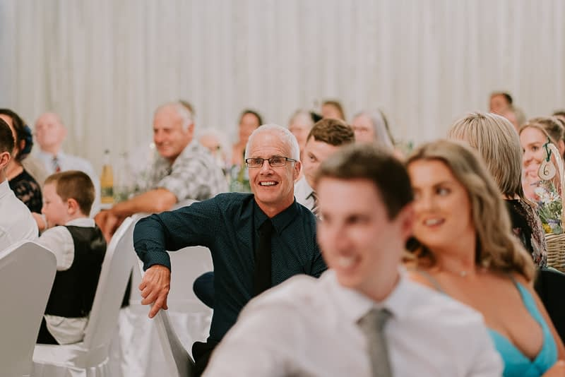 Roseburn Park wedding photography of Shane and Jess in Palmerston North 0256