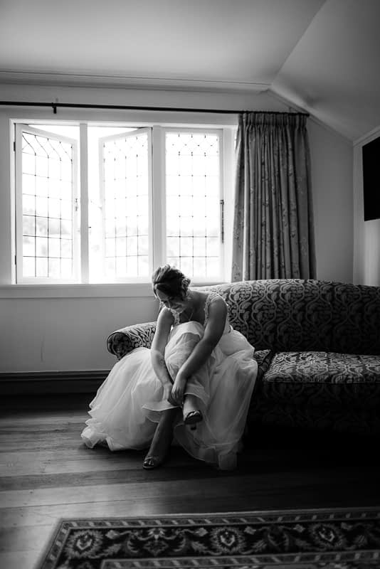 Roseburn Park wedding photography of Shane and Jess in Palmerston North 0077