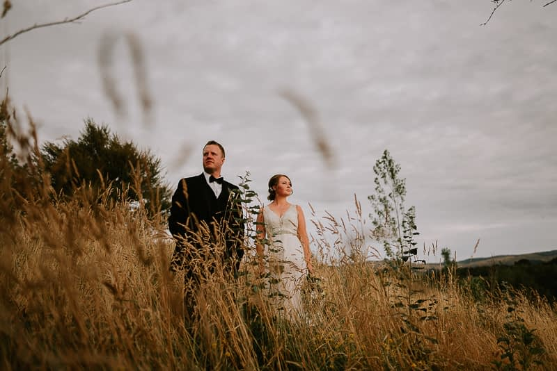 Roseburn Park wedding photography of Shane and Jess in Palmerston North 0245
