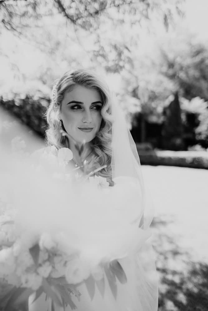 Palmerston North wedding photography of Olivia and Tom 0320