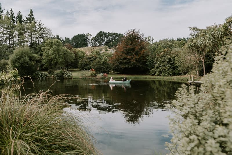 Roseburn Park wedding photography of Shane and Jess in Palmerston North 0198