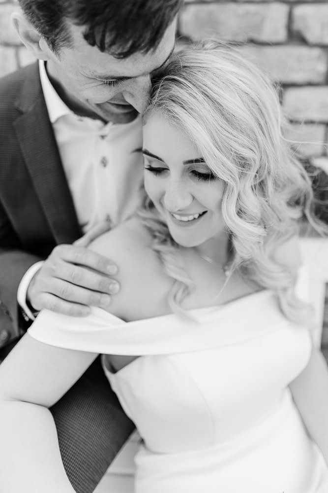 Palmerston North wedding photography of Olivia and Tom 0733